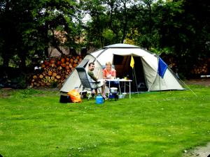 kamperen1