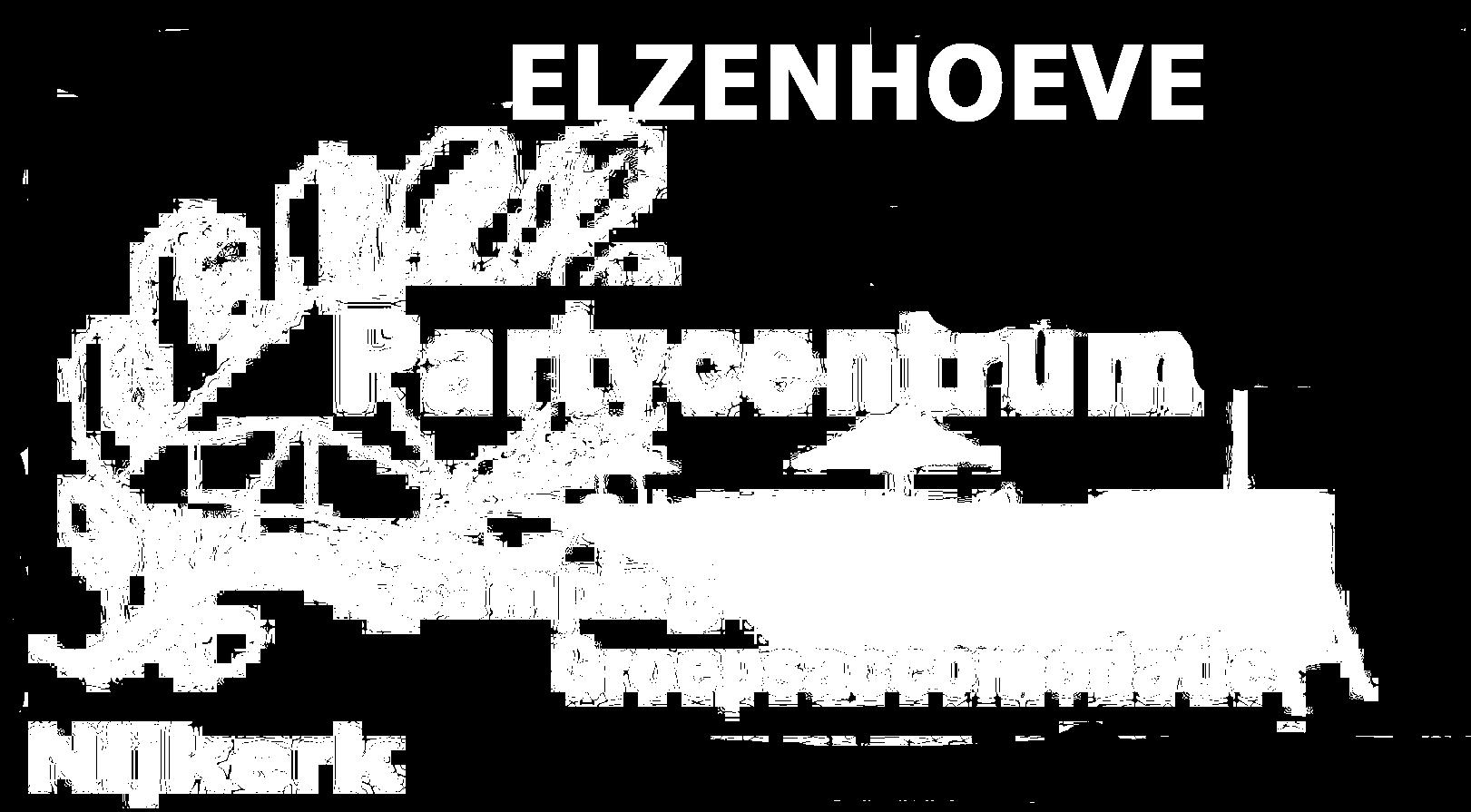 De Elzenhoeve